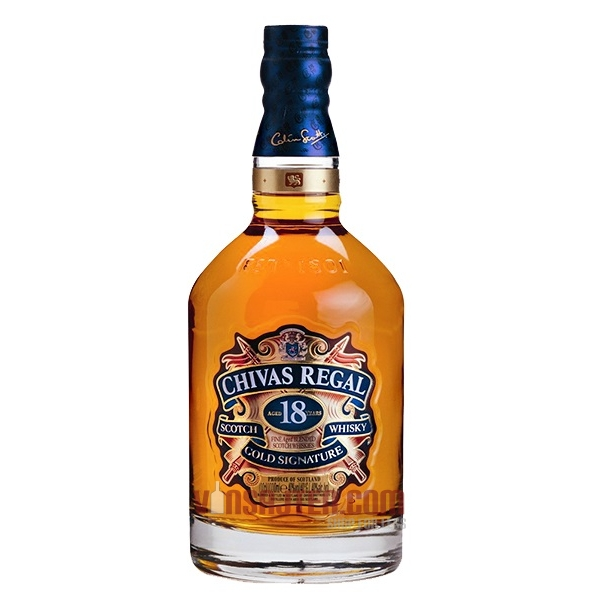 Chivas regal 18 years 1 liter - Chivas regal 18 1 liter price ...