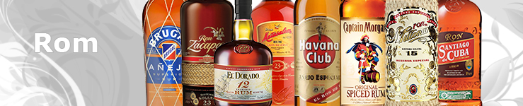 Rom-_Ron_Zapaca_Havana_Club_Captain_Morgan_Cuba